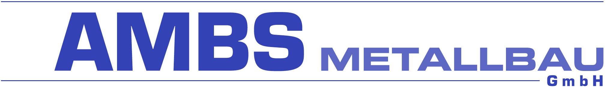 Ambs Metallbau GmbH